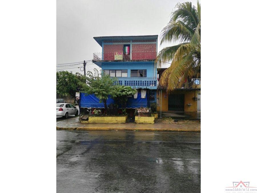 casa en venta en 5 de febrero tapachula