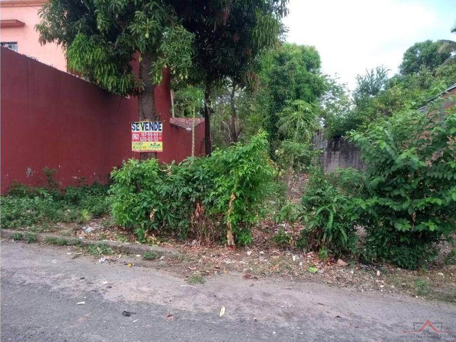 calle benito juarez colonia morelos tap