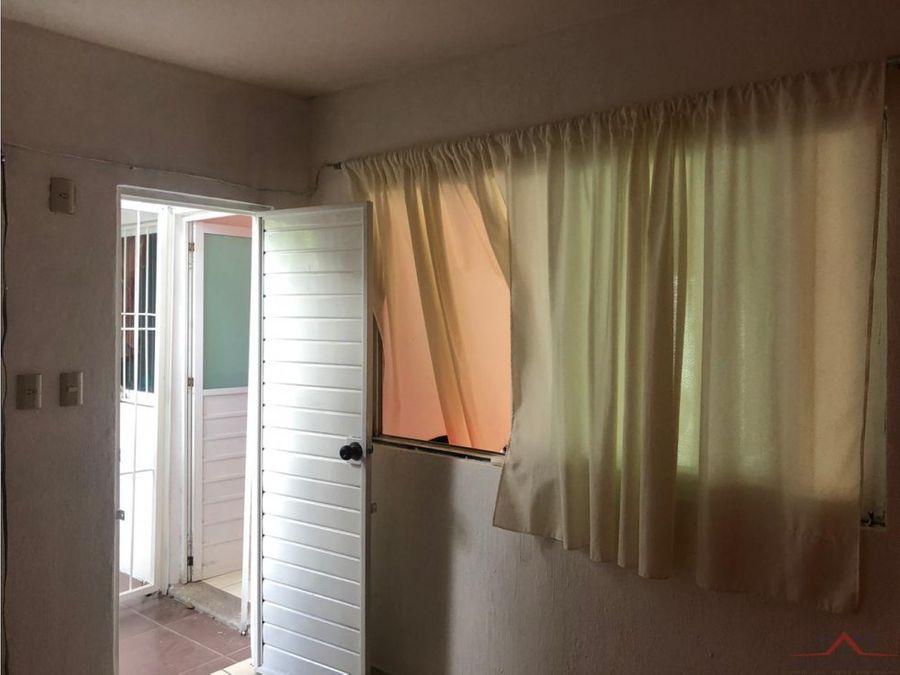 casa en venta en fraccionamiento santa clara