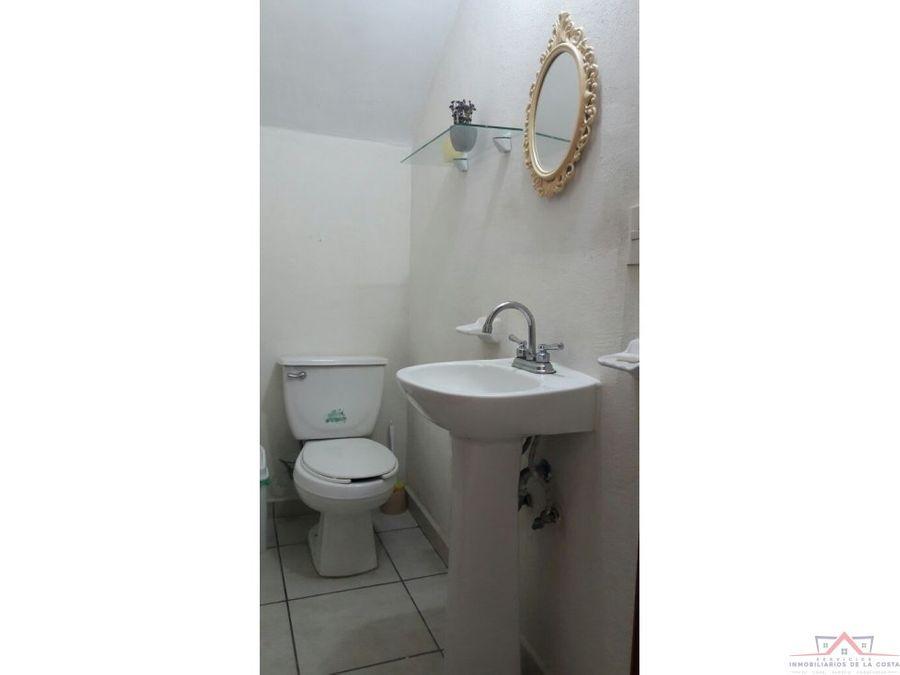 casa en renta fracc santa clara tuxtla gutierrez