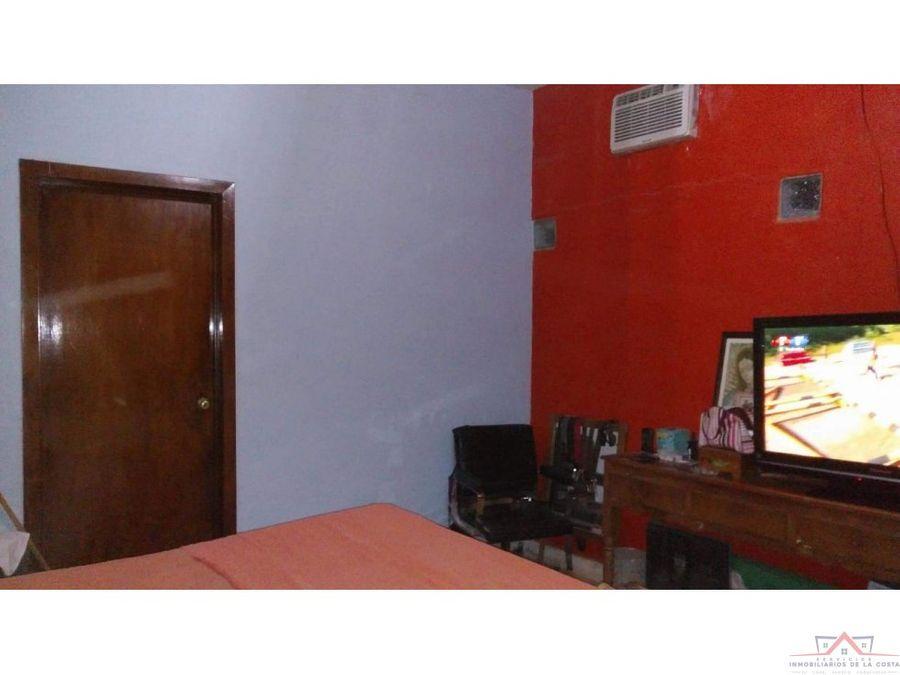 casa en venta santa maria la rivera tuxtla gtz