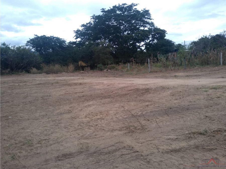 terreno en venta en el municipio de suchiapa