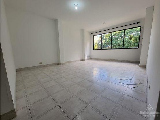 Apartamento en venta en San Juan