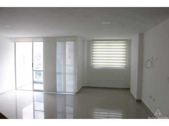 Apartamento en venta Sabaneta Cañaveralejo