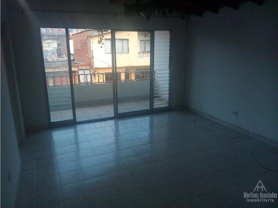 Casa en venta Campo Amor piso 3