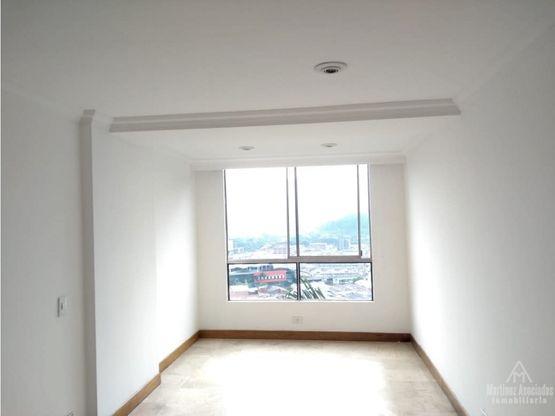 Apartamento en arriendo en Las Palmas