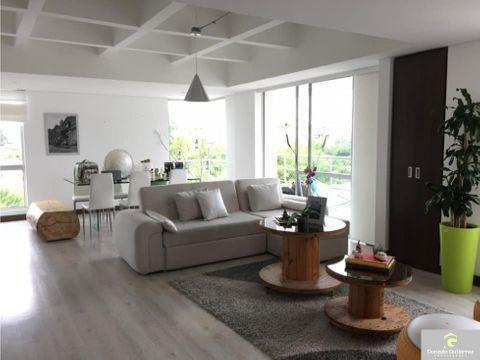 bello apartamento norte de armenia quindio