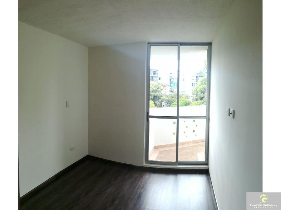 apartamento estrenar edif ambar armenia piso 6