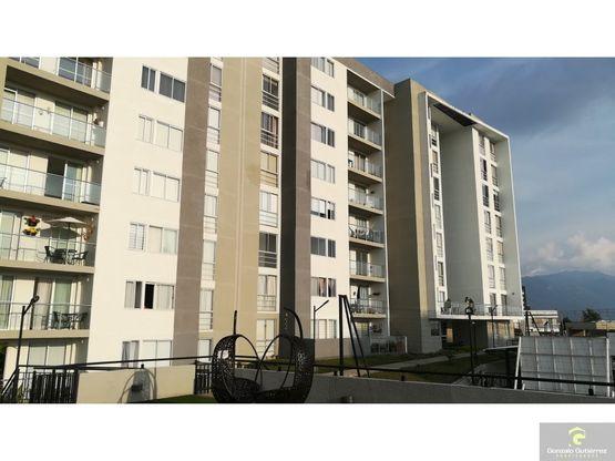 apartamento norte armenia mlo 78