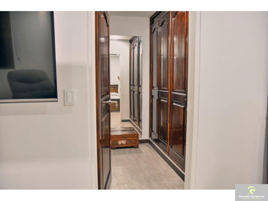 apartamento penthouse norte armenia