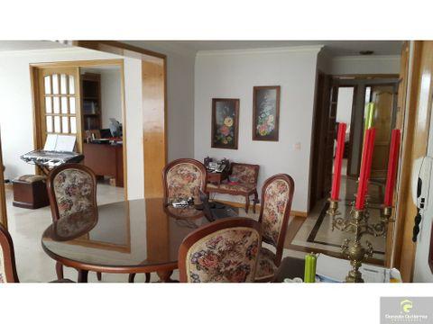 apartamento norte de armenia pac 145