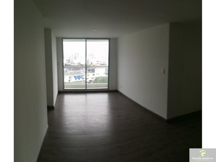 apartamento norte armenia cerca portal del quindio