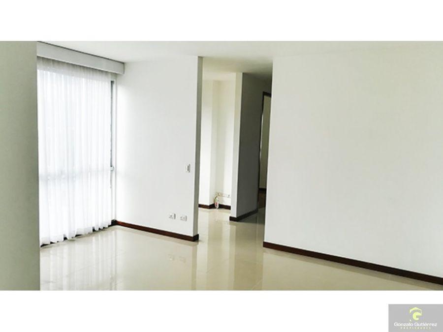 apartamento norte armenia vista panoramica
