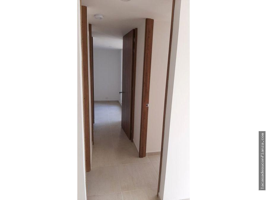 apartamento arrendamiento baja suiza manizales