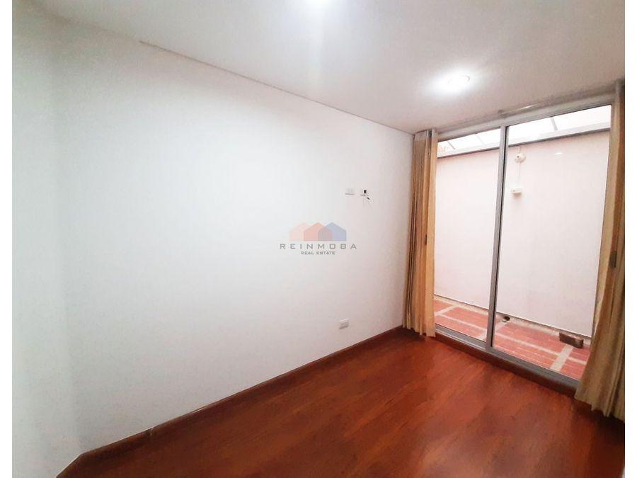 apartamento en venta en alcala