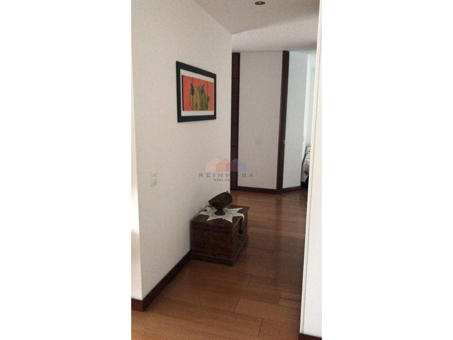 apartamento en arriendo o venta en santa barbara
