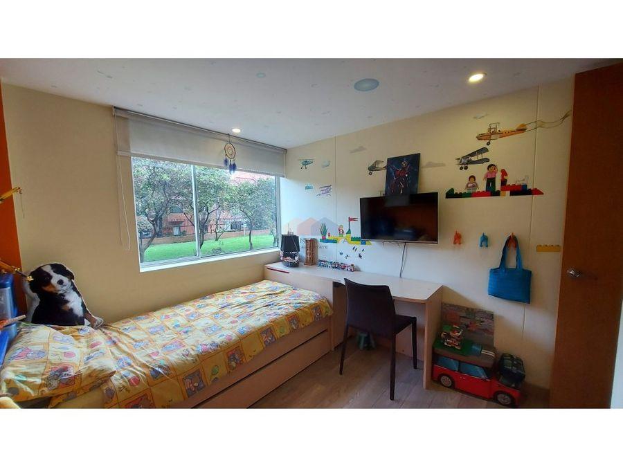 apartamento en venta en iberia