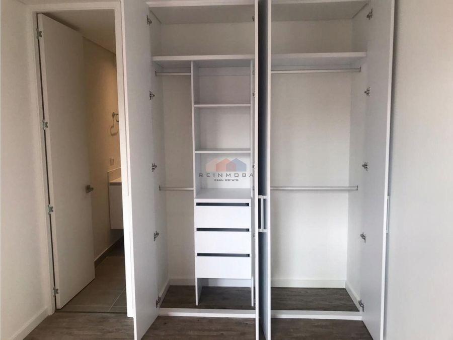 apartamento en venta en el centro internacional