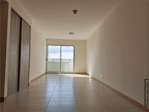 venta apartamento en heredia a super precio