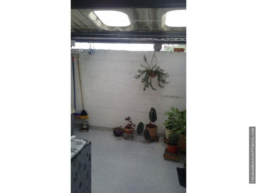 casa en venta nogales manizales