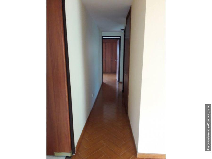 venta de apartamento leonora manizales