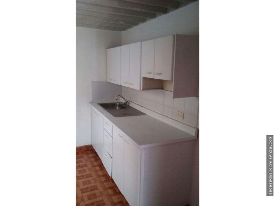 arrendar apartamento portal de nogales manizales
