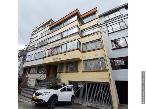 venta de apartamento en milan