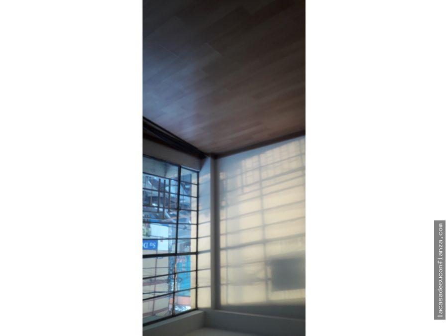apartamento arrendamiento el sol manizales
