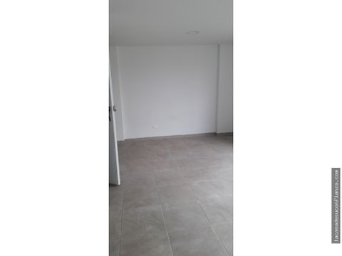 apartamento arrendamiento autonoma manizales