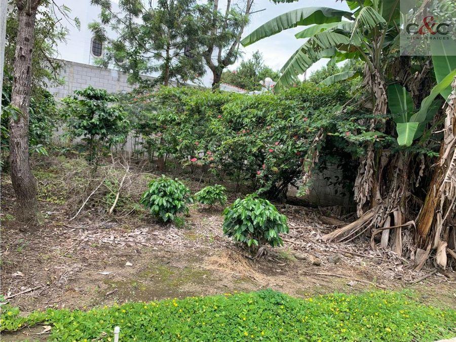 terreno en venta san miguel duenas antigua guatemala