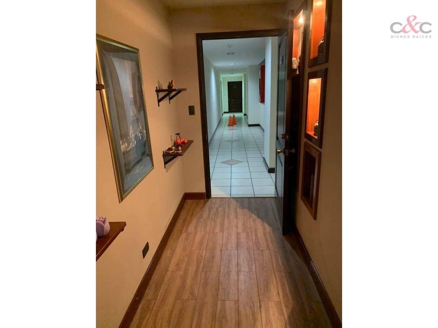 apartamento en renta santorini zona 14