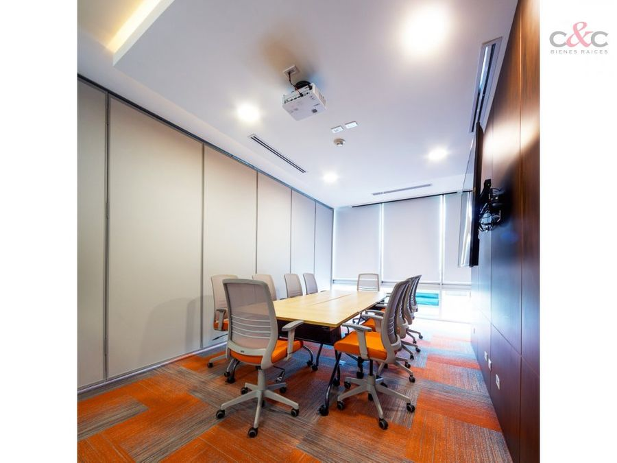 oficina en venta edificio insigne zona 15