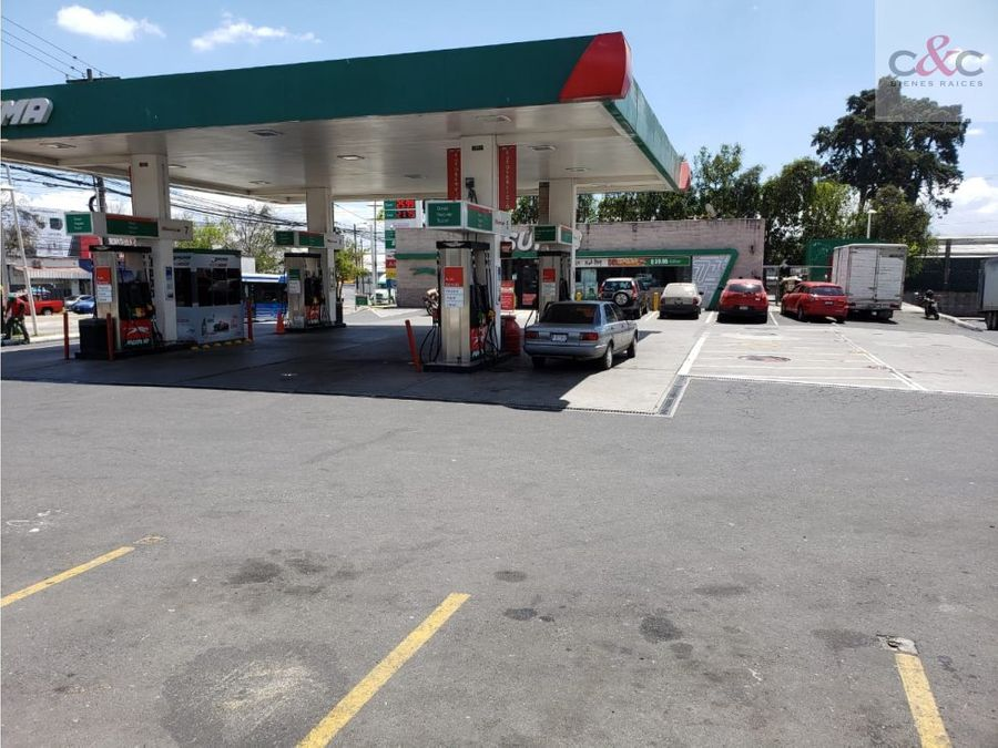 local comercial en renta avenida petapa zona 12
