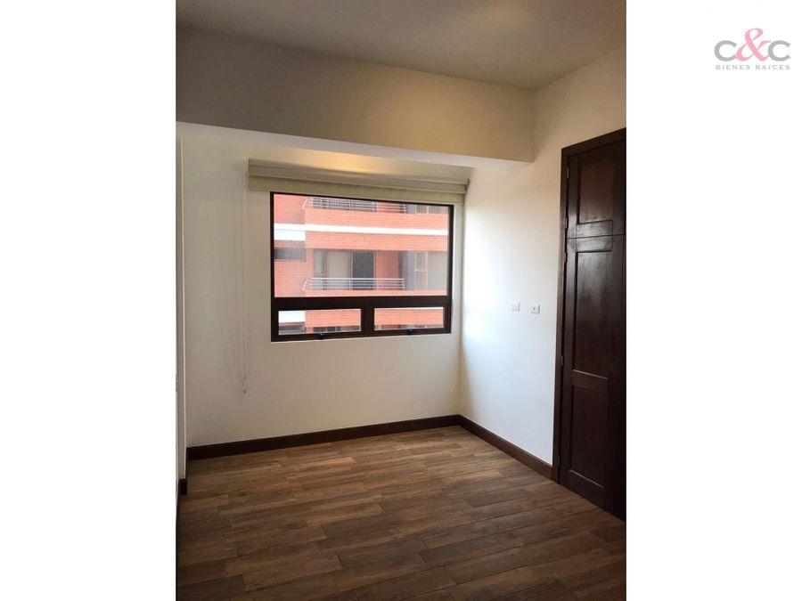 apartamento en renta salvattore zona 10