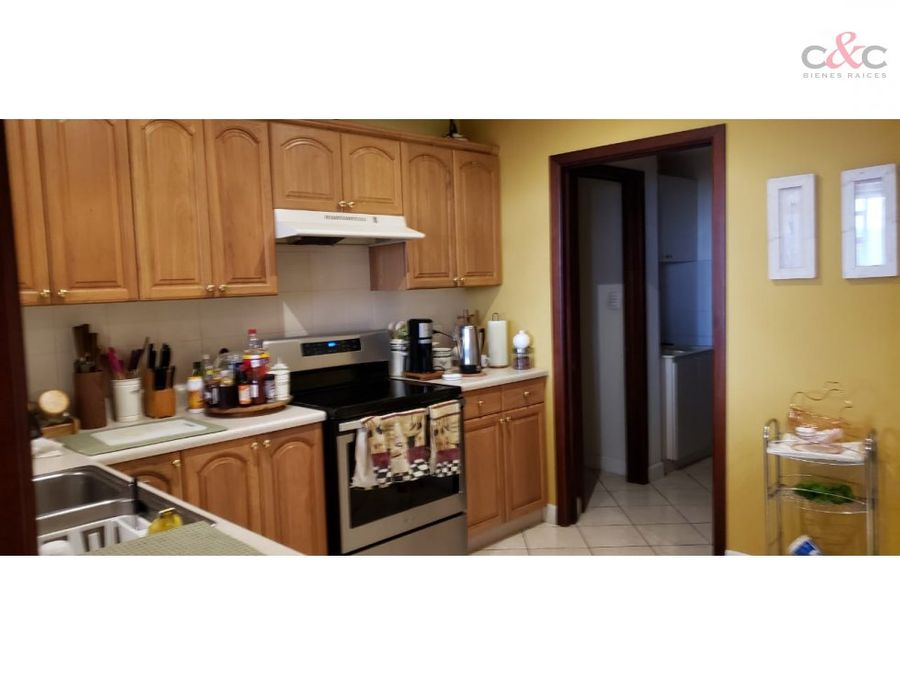 apartamento en venta milenia zona 10