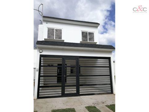 casas en venta puerta de hierro hacienda real