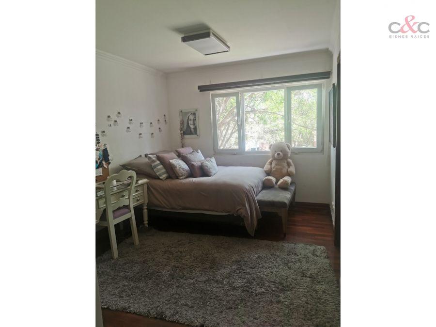 apartamento en venta encinos de cayala 3 zona 16