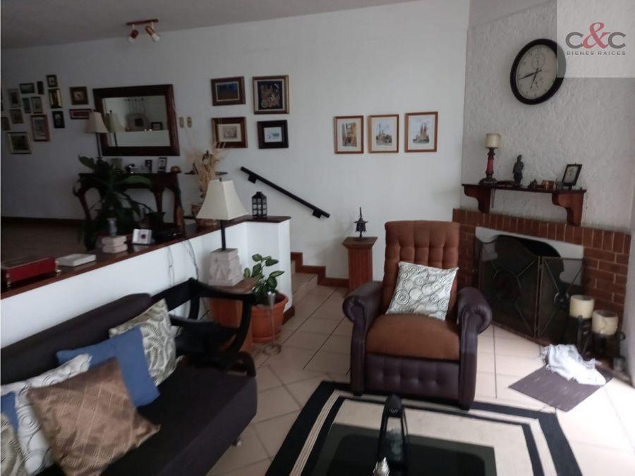 apartamento en venta el socorro cond auracarias ces km 125