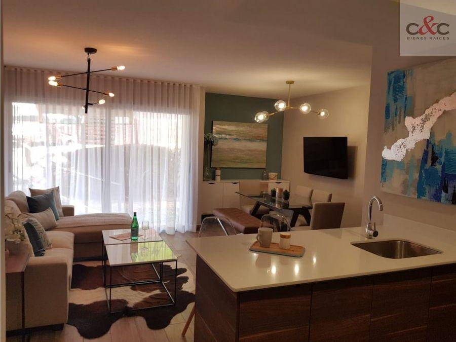 apartamentos en venta altture kanajuyu zona 16
