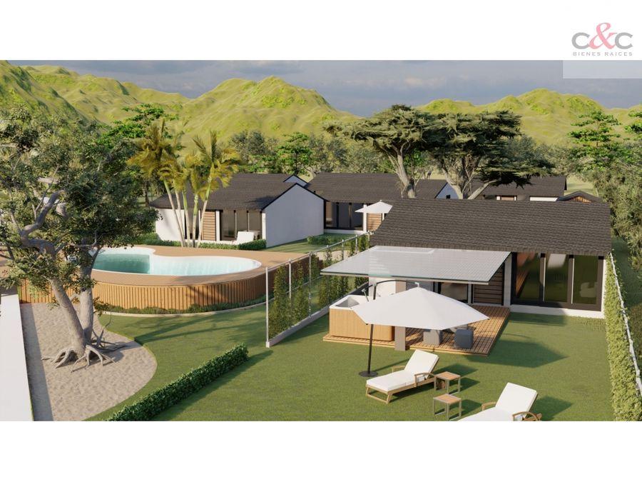 villas de playa en venta amatitlan