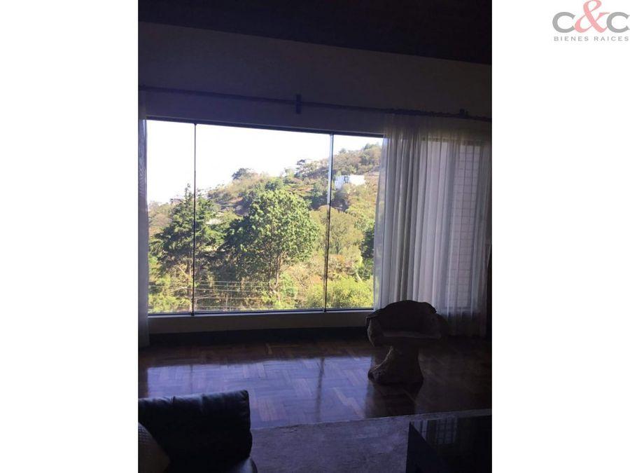 casa en venta condominio montebello km 10 caes