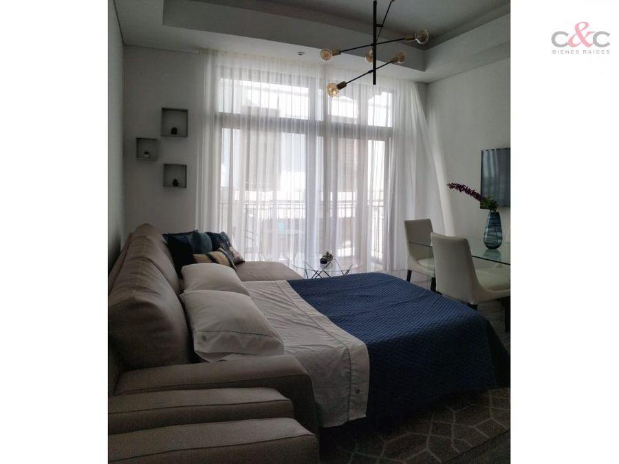 apartamento en renta lirios de cayala zona 16