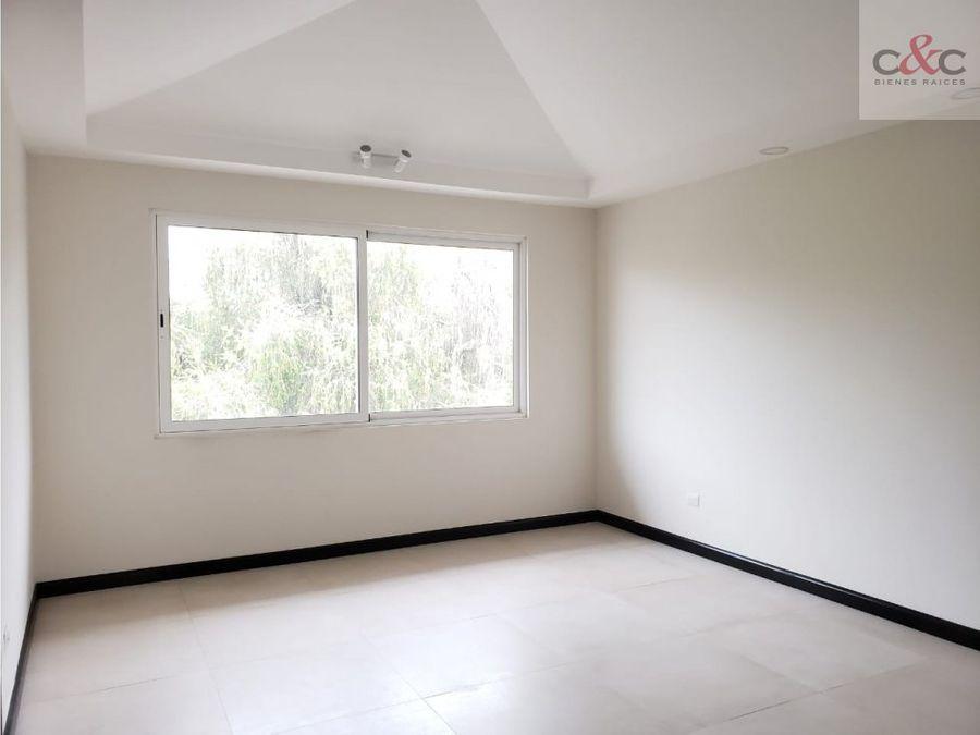 casa en venta zona 10