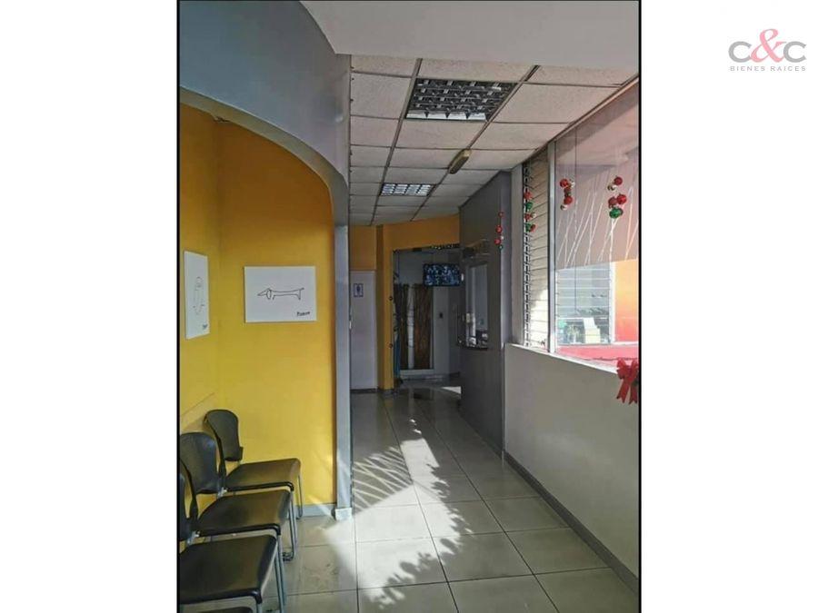 oficina en renta novicentro zona 11