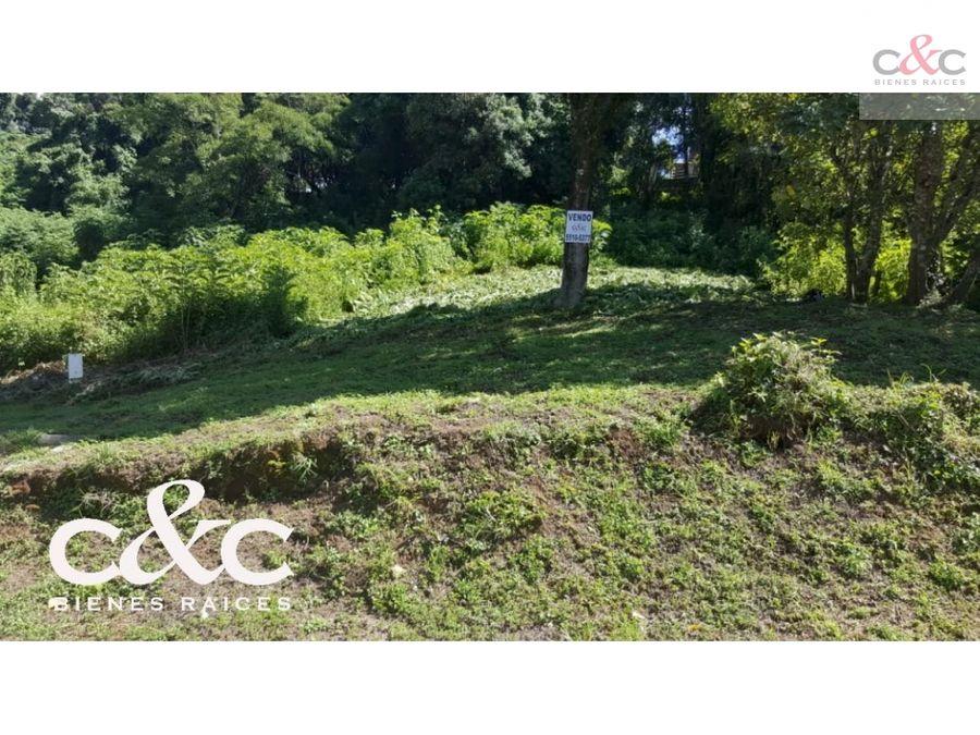 terreno en venta colinas de castel fraijanes