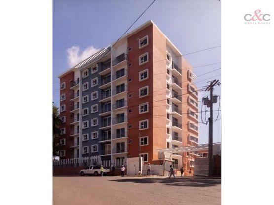 apartamentos en pre venta altture kanajuyu
