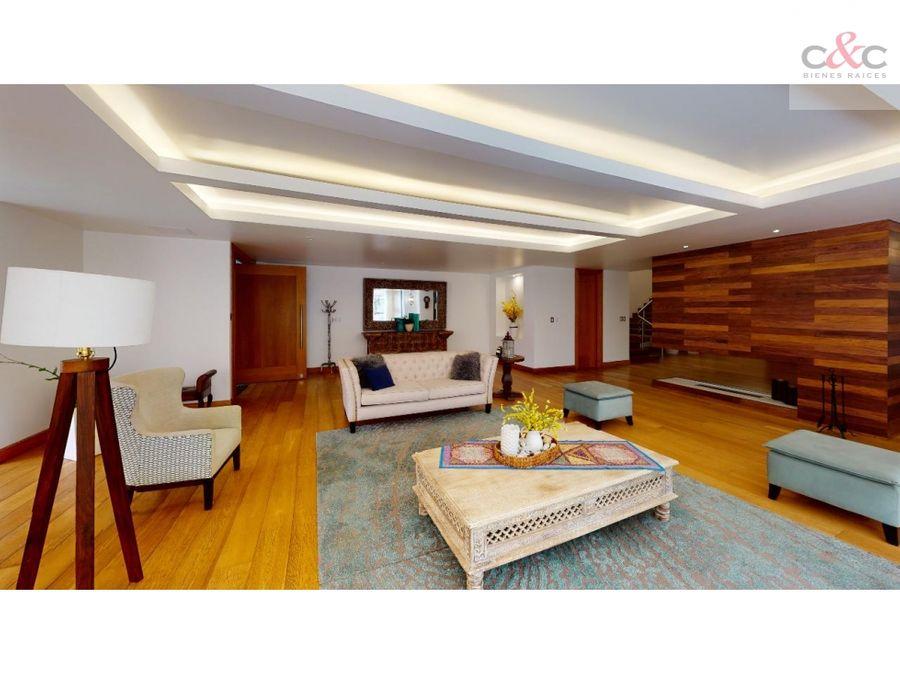 casa en venta novo zona 14