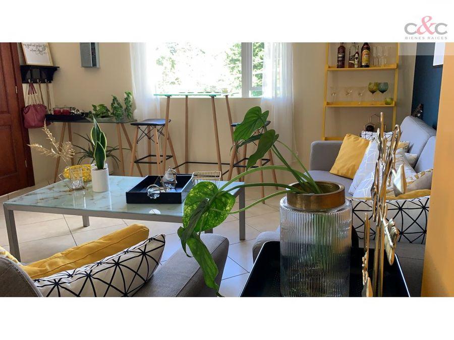 apartamento en venta villas joya de oro caes