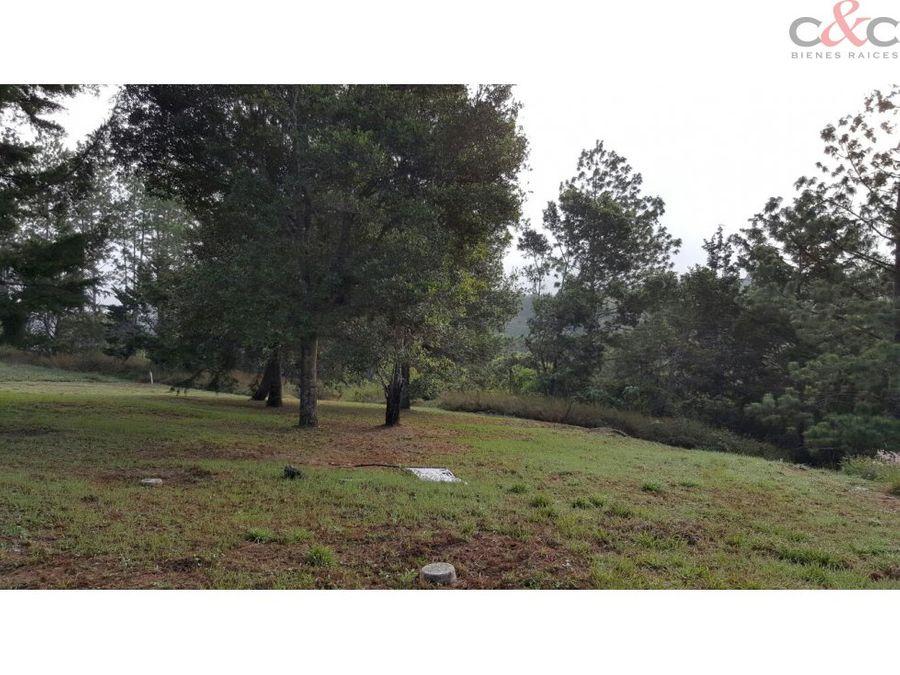 terreno en venta hacienda nueva country club