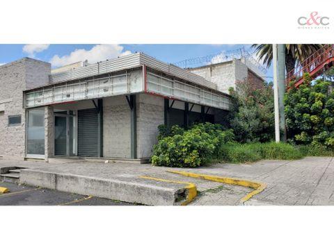 local comercial en venta avenida petapa zona 12
